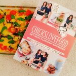 CHICKS LOVE FOOD HET MEAL PLANNING-KOOKBOEK