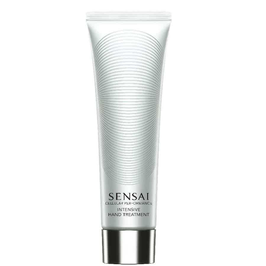 sensai-sensai_cellular_performance-intensive_hand_treatment-kopie