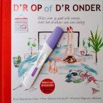 D'R OP OF D'R ONDER + WIN!