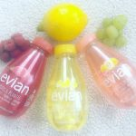 FRUITS & PLANTES