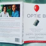 OPTIE B + WIN