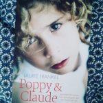 POPPY & CLAUDE + WIN