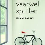 VAARWEL SPULLEN + WIN