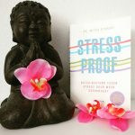 STRESS PROOF + WIN