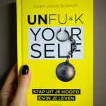 UNFU*K YOURSELF + WIN