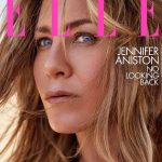 JENNIFER ANISTON DOESN'T NEED A HAPPY ENDING