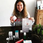 APOTHEEK & BEAUTY + WIN