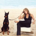 JENNIFER ANISTON: THE NAKED TRUTH