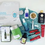 CARE BEAUTY UPDATE