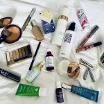 GINETTE'S BEAUTY FAVS
